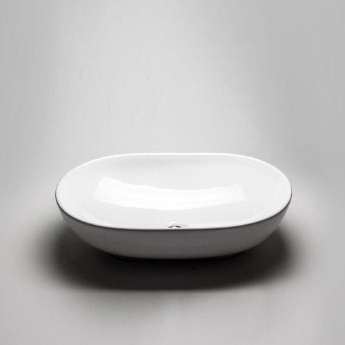 Acritec 36560 Bathroom Sink Baths By Design