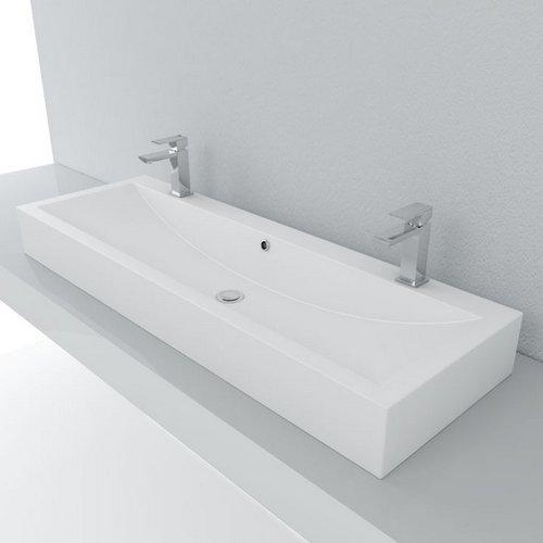 Cantrio #MMS-604 Bathroom Sink