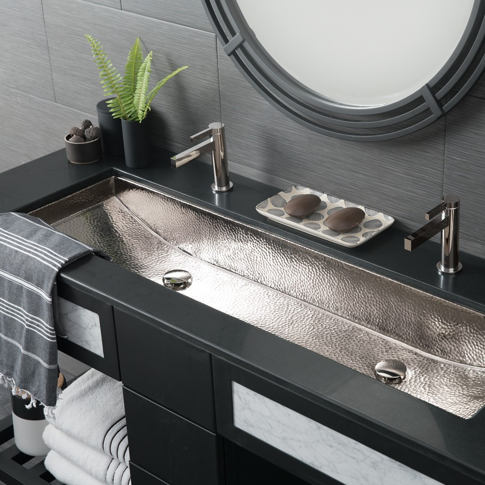 Native Trails #CPS208 Bathroom Sink | Baths By Design
