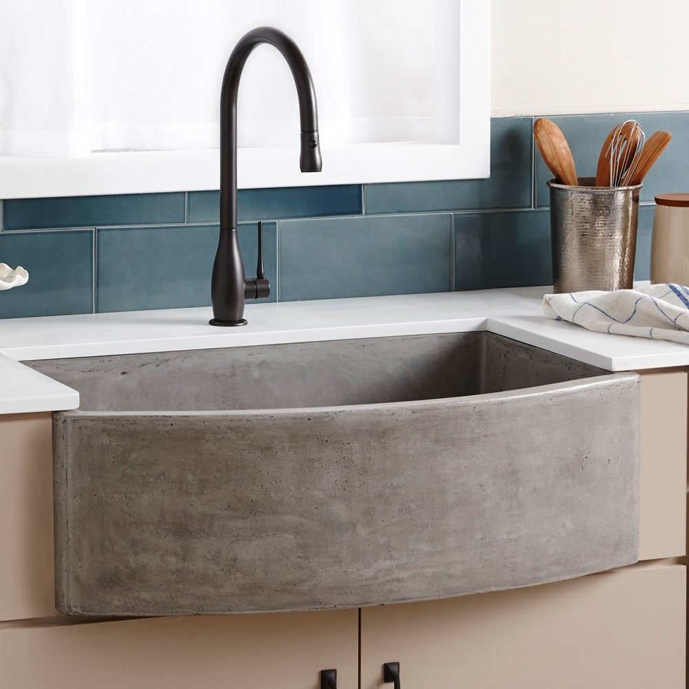 Native Trails #NSKQ3320 Kitchen Sink
