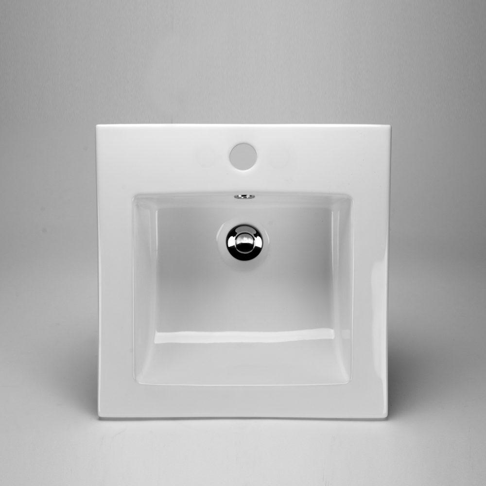 Acritec 36811 Drop In Sink Baths By Design
